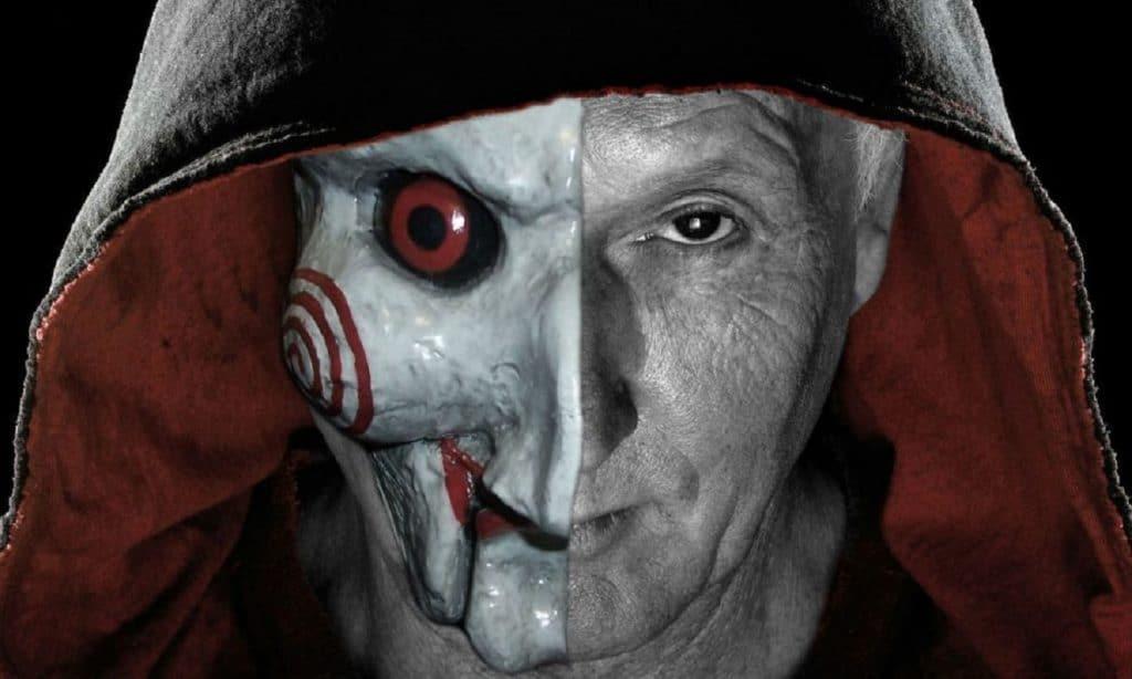 Chris Rock produzirá novo filme de Jogos Mortais