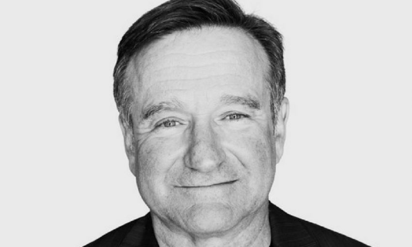 Robin Williams / Patch Adams